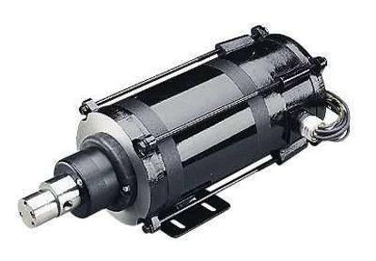 PUMP DRIVE 3150 RPM 115/230V