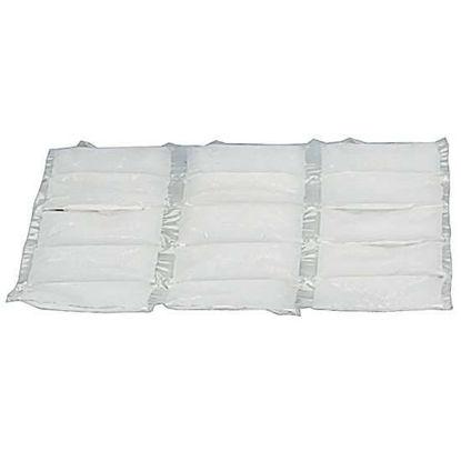 ICE PACKET SHEET Maintain low tem