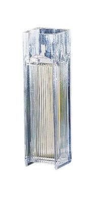CUVETTES UV 4.5ML 500/PK