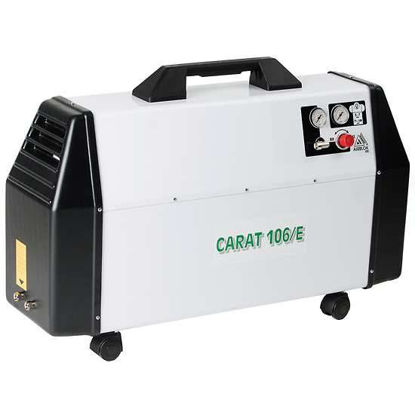 CMPRSR QT 4.4CFM 1.57GLN 220V