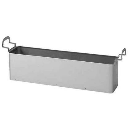 PERFORATED TRAY F/08855-SERIES