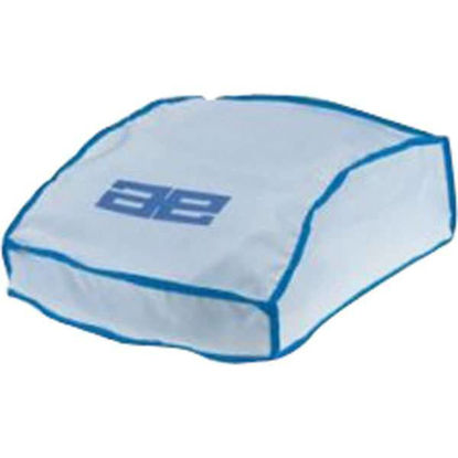 BALANCE IN-USE WET COVER LG