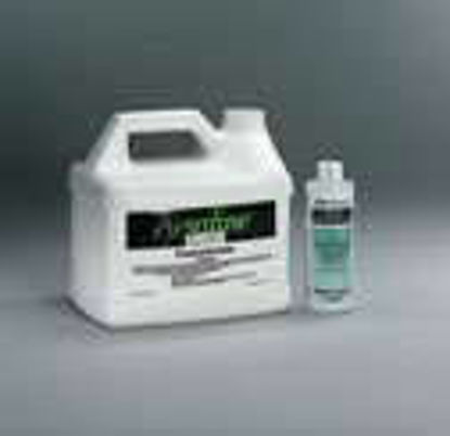 EYEWASH H2O PRESERVATIVE 8-OZ