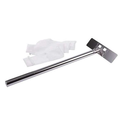 "EASYREACH CLEANING TOOL 17"" Long"