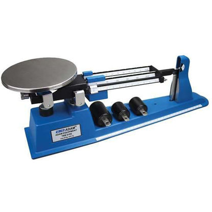 TRIPLE BEAM BALANCE 610G Low cost