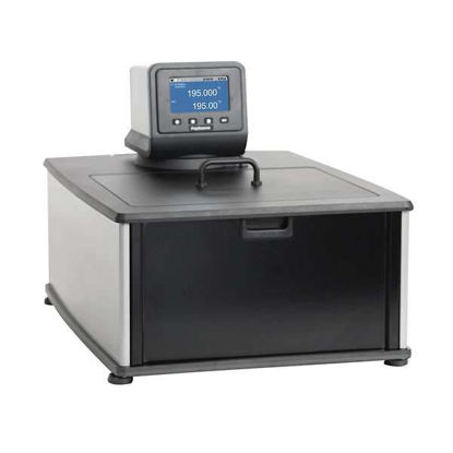 PolyScience SD Standard 28L Heating Bath Circulator 240V