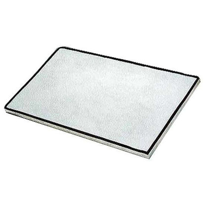 HEPA FILTER 4' & 8' HCB For use