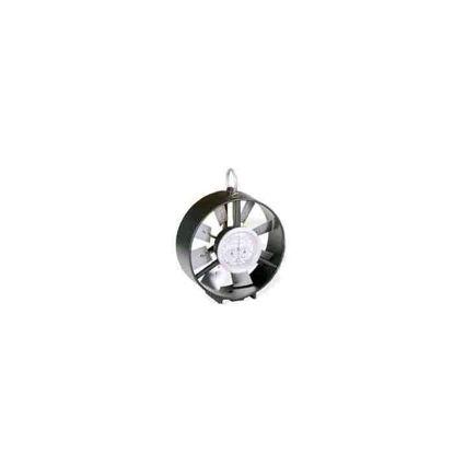 Tektronix Service Solutions DI10102 A2/-4 Intrinsically Safe Ball Bearing Anemometer