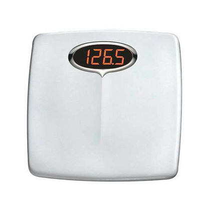 SUPERBRITE LED BATH SCALE SUPERBRITE LED BATH SCALE