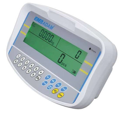 COUNTING SCALE INDIC GC 220V Comp