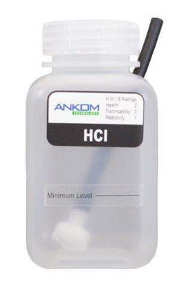 HCl Container 175ml