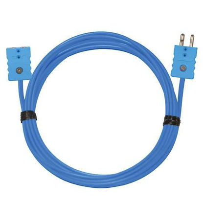 TC-T EXT CABLE 25FTL STD