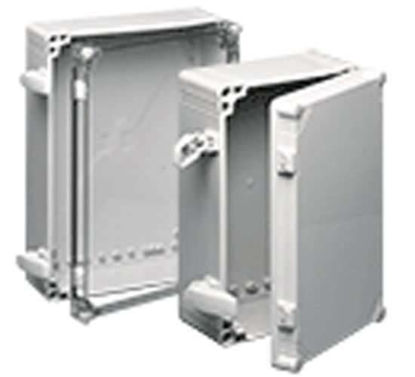 ENCLSR Q41 WALL-MOUNT Protects