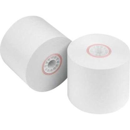 ROLL PAPER (5 ROLLS) ROLL PAPER (5 ROLLS)