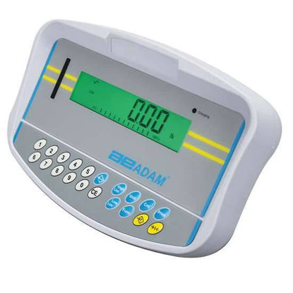 SCALE INDICATOR GKA Designed for