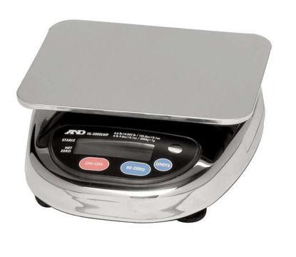 BALANCE 3000 G X 1 G (LG PAN)
