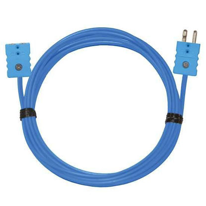 TC-T EXT CABLE 50FTL STD
