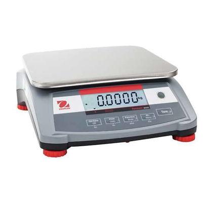 RANGER 3000 15 KG X 0.5 G