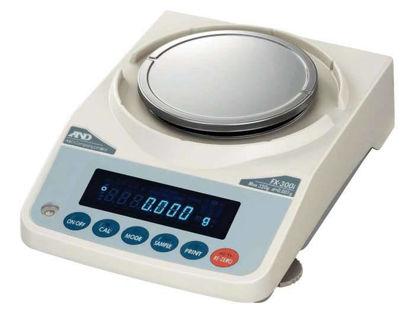 FX-5000I 5000GX0.01G