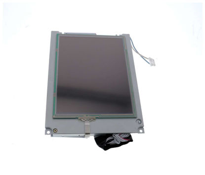 STYLUS, LCD (FOR USE W/1802E)
