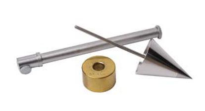 Penetrator Kit No.8