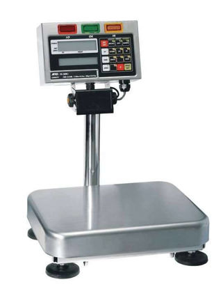 SCALE CHECKWEIGH 6KG X 0.2G