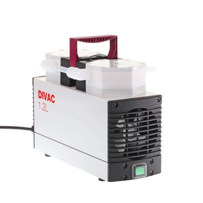DIVAC 1.2 L 230 V 50 HZ