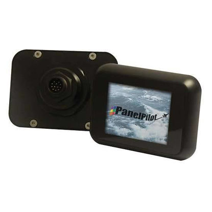 DISPLAY PNL PILOT 24MIP