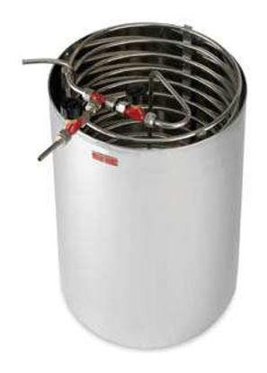 Cooling Unit