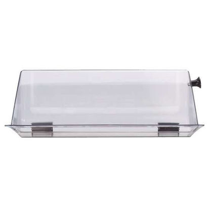 SPRING TRAY;25ML-1L FLASK Quality