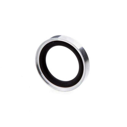 Outer-Centering Ring DN 50 KF Al CR