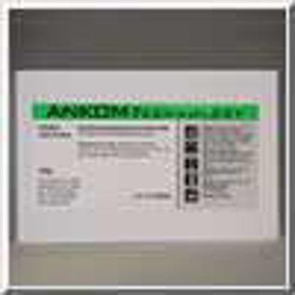 Acid Detergent Powder, CTAB only; 400 gram