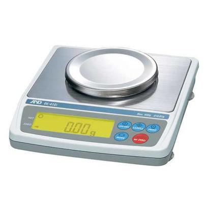 EK-410I 400GX0.01G RS232