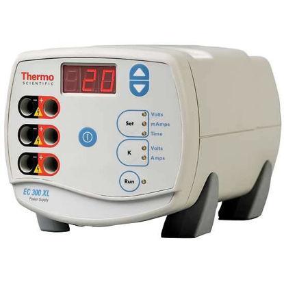 EC300XL2 Electrophoresis Power Supply 300v 230v