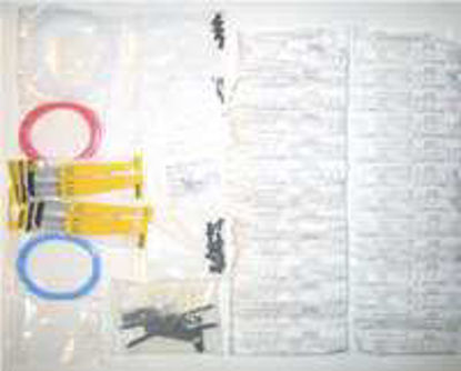 Africa Synthesis Consumables Pack