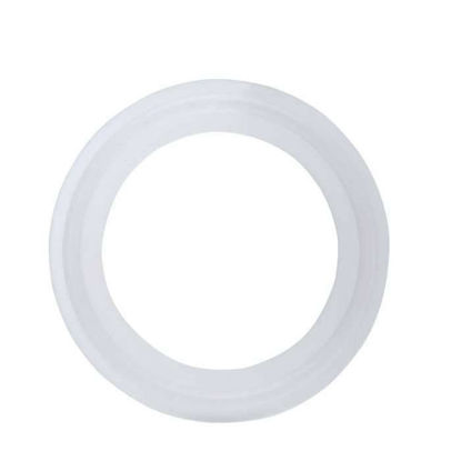 """SILICONE GASKET 2"""" 10/PK"""