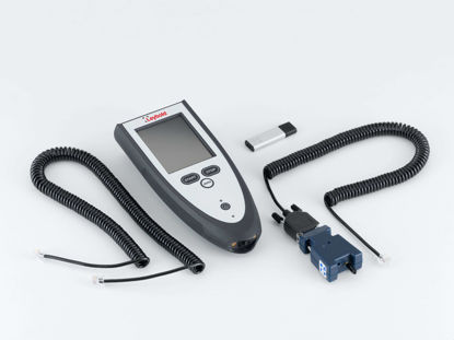 RC310C Wired Remote Control for Leak Detector
