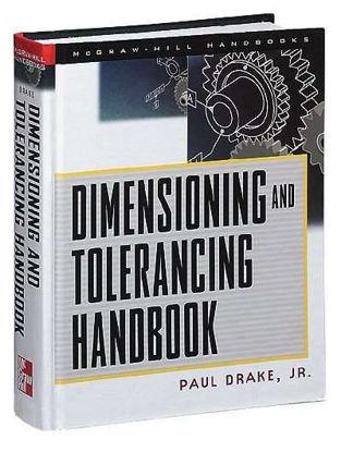 DIMENSIONING & TOLERANCING