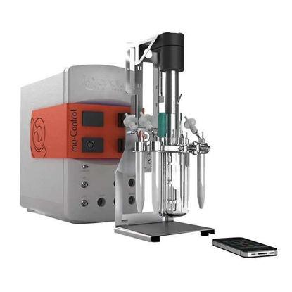 MINI BIOBUNDLE 250 ML CELL Small-