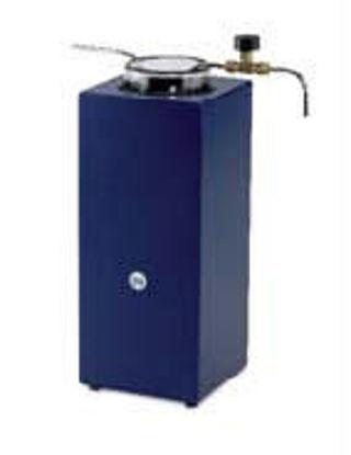 Pre-cooling Apparatus