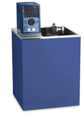 Seta Corrosion Test Bath