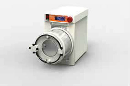 Asia Heater Tube Reactor Adaptor (240V)