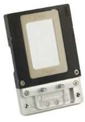 250ul Microreactor Chip 2 Input