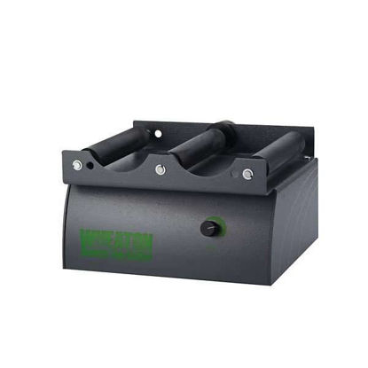 BENCH TOP CULTURE ROLLER 230V Use