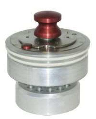 Orbit 12 (13mm dia, 10ml tubes)