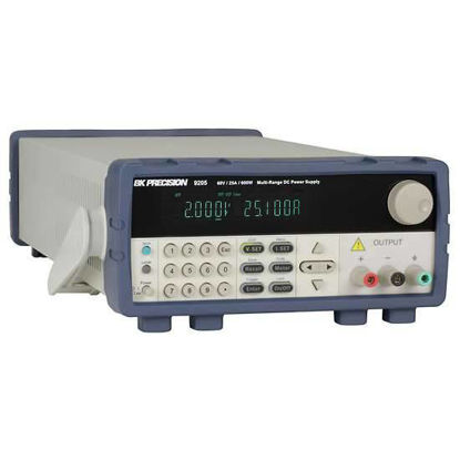 DC POWER SUPPLY 150V 10A DC POWER SUPPLY 150V 10A