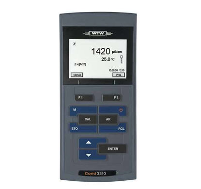 METER COND 3310 W/PROBE