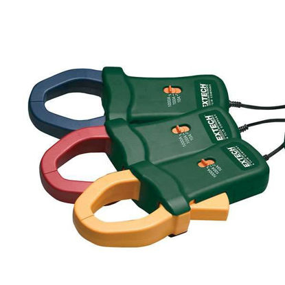 CURRENT CLAMP PROBES 3000A (3)