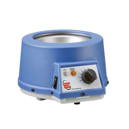 HEATING MANTLE 10 TO 50ML 230V