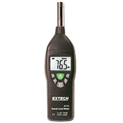 407732 NIST DIGITAL SOUNDMETER
